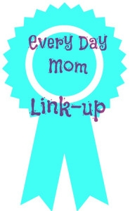evry-day-mom-badge