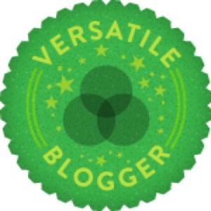 blogger-image-1570324747