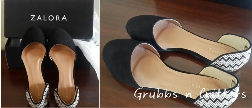 zalorashoes