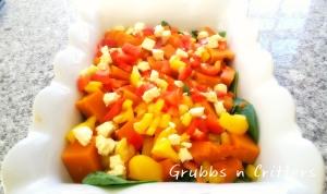 butternut-salad-2