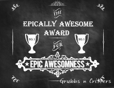 epicawesomeness
