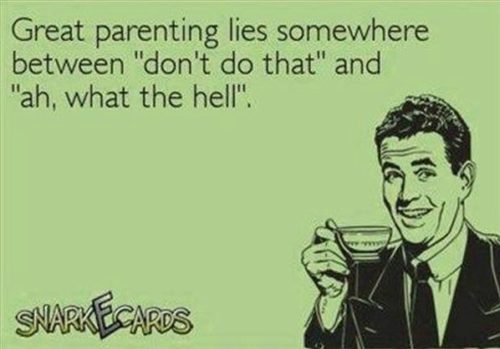 funny-picture-great-parenting
