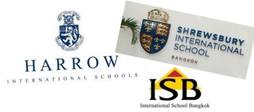 internationalschoolsb