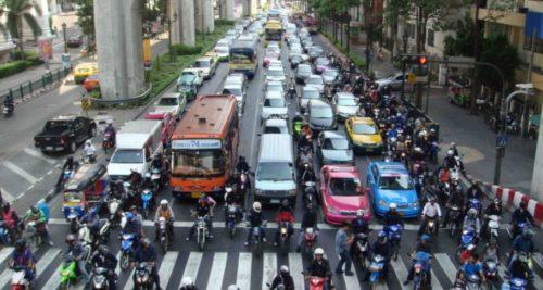 trafficbkk