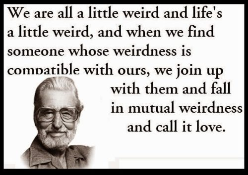 dr-seuss-funny-quote