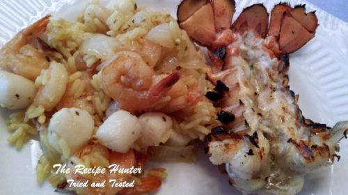 trh-ess-seafood-paella