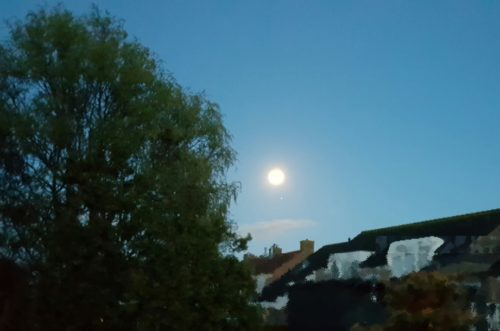 moonplanetcloud